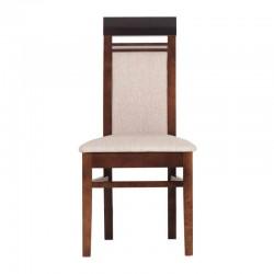 Krzesło FORREST FR14