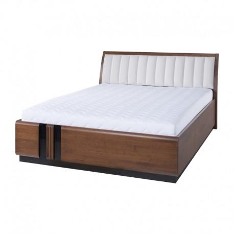 Łóżko 160 PORTI 76