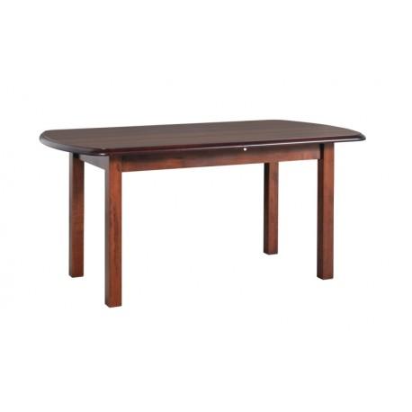 Stół rozkładany DANTE 2