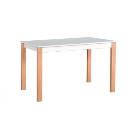 Stół rozkładany ALBA 1
