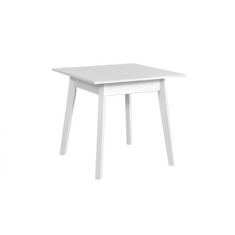 Stół OSLO 1
