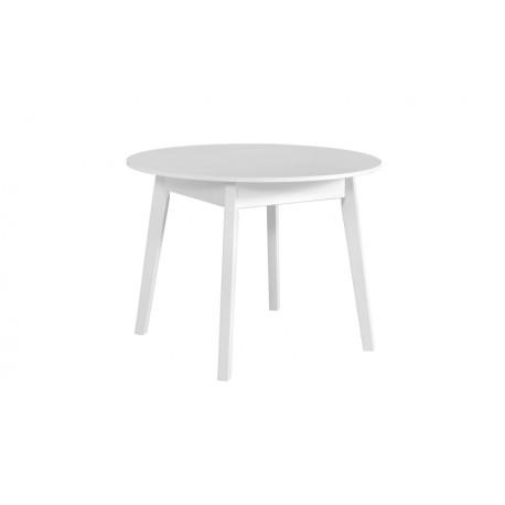 Stół OSLO 2
