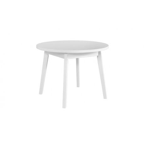 Stół OSLO 3