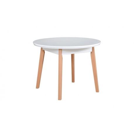 Stół rozkładany OSLO 4