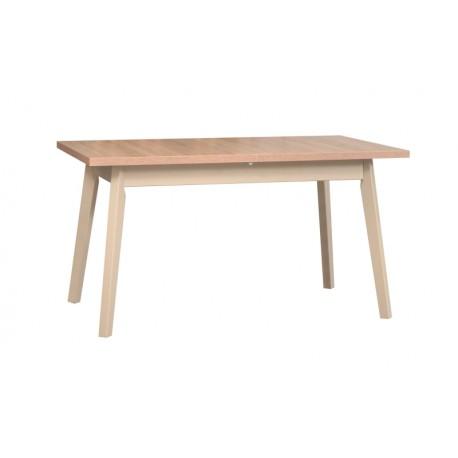 Stół rozsuwany OSLO 5
