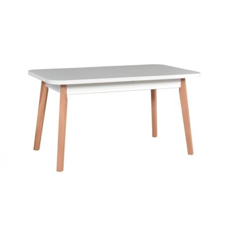 Stół rozsuwany OSLO 6