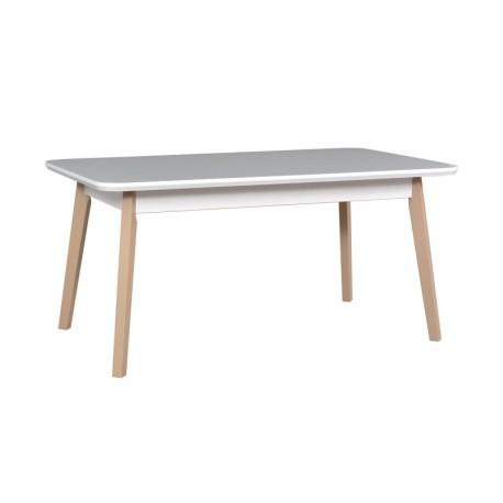 Stół rozkładany OSLO 7