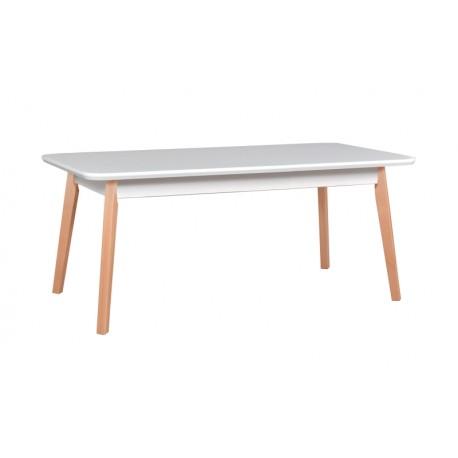 Stół rozkładany OSLO 8