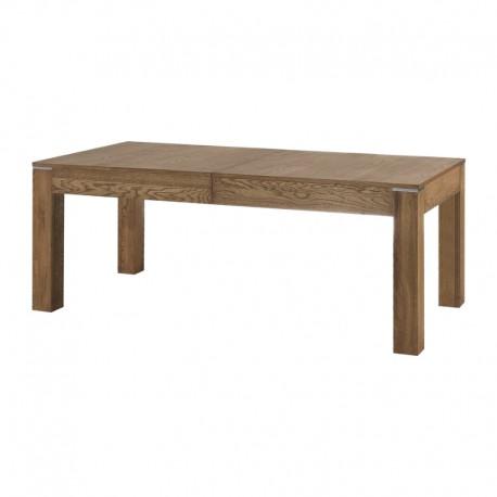 Stół rozkładany POLARIS 01