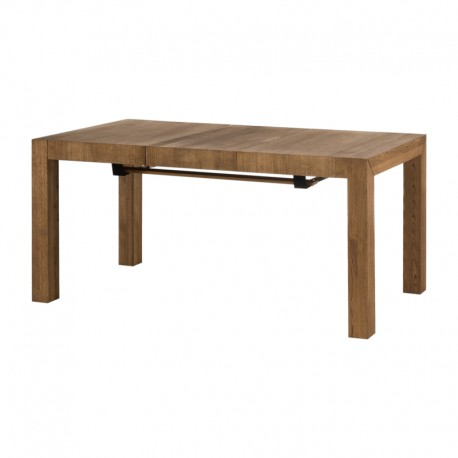 Stół rozkładany POLARIS 02