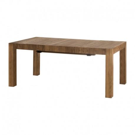 Stół rozkładany POLARIS 03