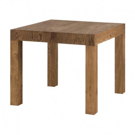 Stół rozkładany POLARIS 04
