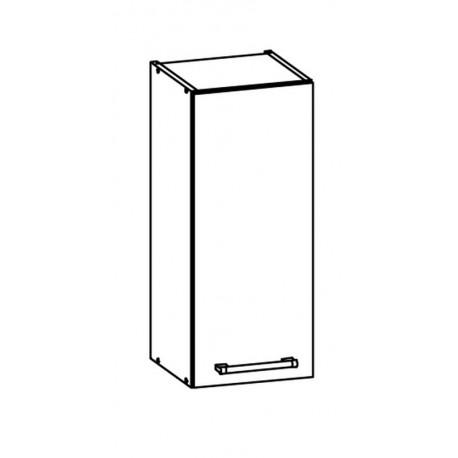 MODENA - szafka górna MD2/G30
