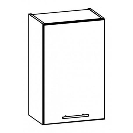 TIFFANY - szafka góna T4/G45