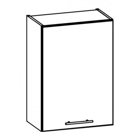 TIFFANY - szafka góna T5/G50