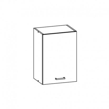ELIZA - szafka górna EZ1/G40