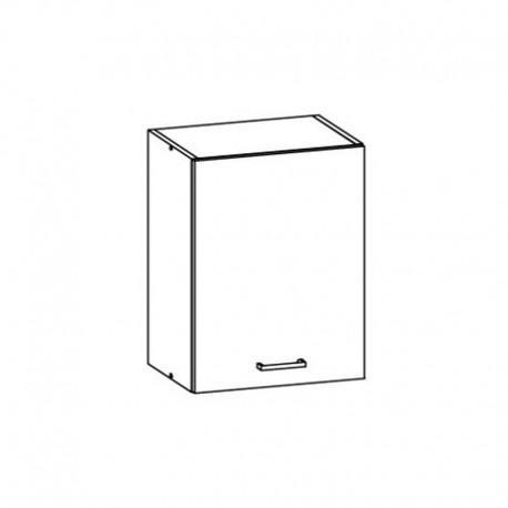 ELIZA - szafka górna EZ2/G50