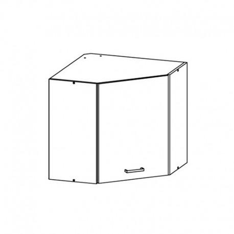 ELIZA - szafka górna EZ7/G60