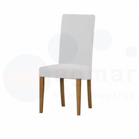 Krzesło PAVO - dąb rustical