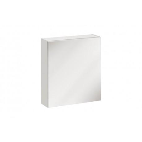 Szafka górna TWIST WHITE 840