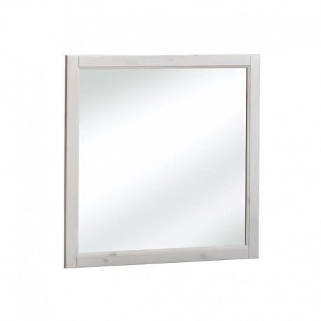 Lustro łazienkowe FRESH 840