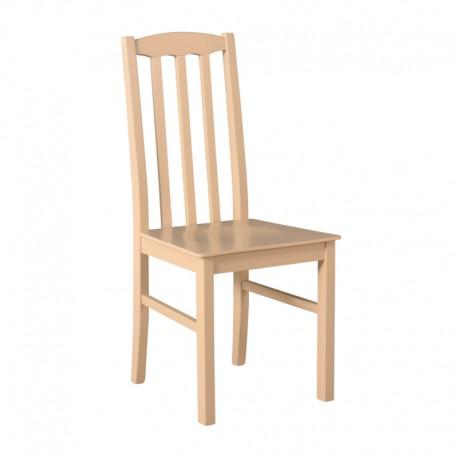 Krzesło BOSS XIID