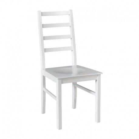 Krzesło NILO VIIID