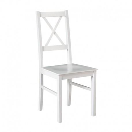 Krzesło NILO XD