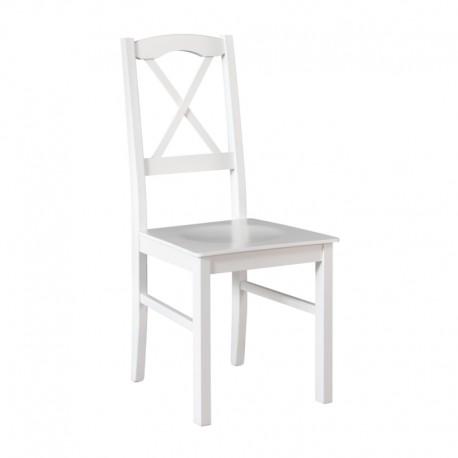 Krzesło NILO XID