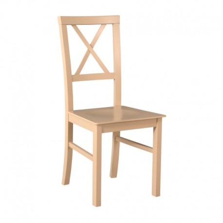 Krzesło MILANO IVD