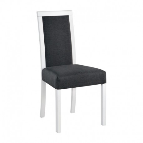 Krzesło ROMA III
