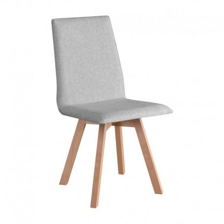 Krzesło HUGO II