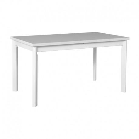 Stół rozkładany MAX V P