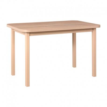 Stół nierozkładany MAX VI