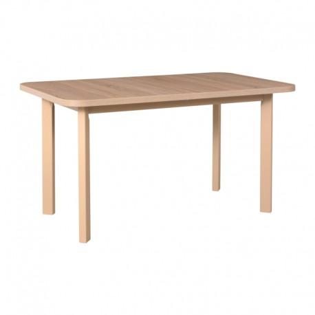 Stół rozkładany WENUS II P