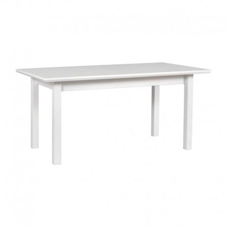 Stół rozkładany WENUS V LS