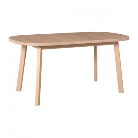 Stół rozkładany OSLO 9