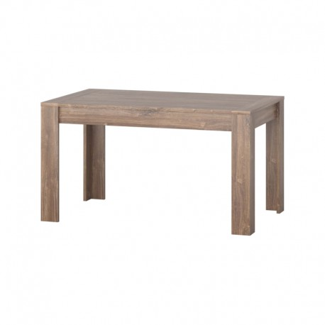 Stół rozsuwany BELVEDER 40
