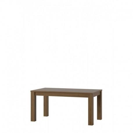 Stół rozkładany HARMONY 40