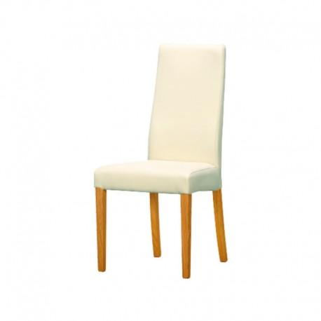 Krzesło VISIO 101