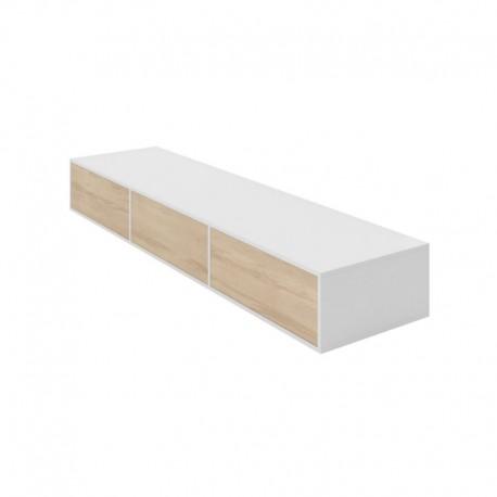 Pojemnik pod łóżko PARYS