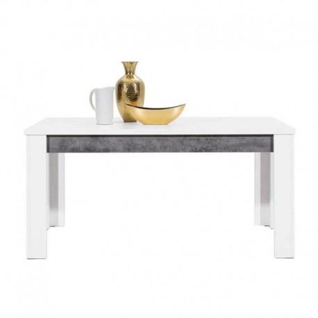 Stół rozkładany BRANDO B10