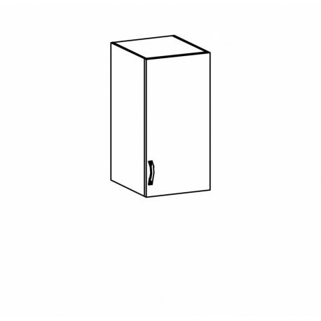 ROYAL - szafka górna G40