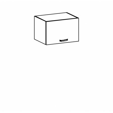 ROYAL - szafka górna okapowa G50K