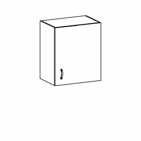 ASPEN - szafka górna G60 - prawa
