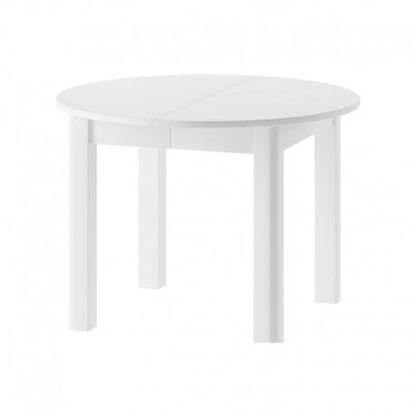Stół rozkładany INDUS