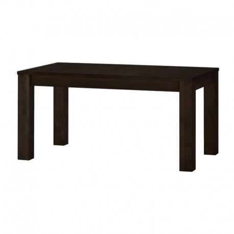 Stół rozkładany VELVET 40