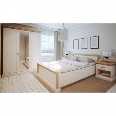 Komplet sypialniany ROYAL