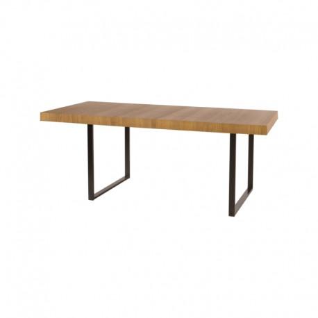 Stół rozkładany PRATTO 40