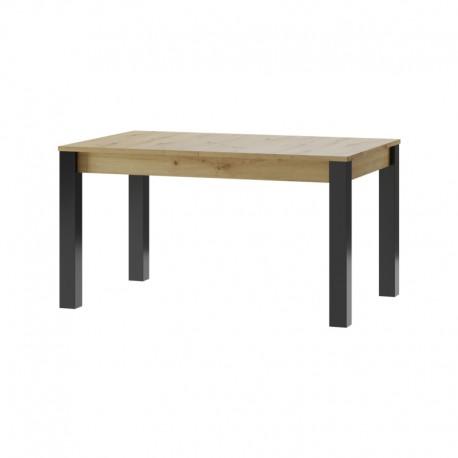 Stół rozkładany LUCAS 40